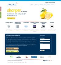 Sycura.com