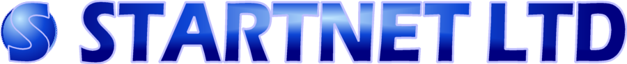 Startnet Limited